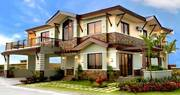 Brand New House & Lot in Taguig City Philippines