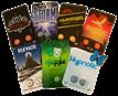 Kronic Dealer Deal Value Packs