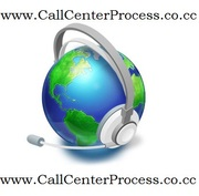 Inbound Outbound Domestic International Voice Processes For 10 Seats