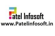 Patel Infosoft - International Call Center & Data Entry Processes