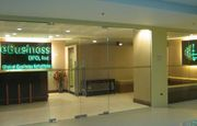 For Lease commercial space in CEBU (Brand New Call Center)