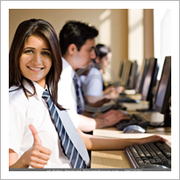 ERP training institute in Kolkata for a bright future