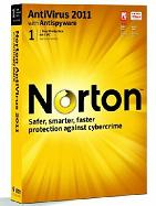 Norton Antivirus Norton Internet security,  Norton Global Protection