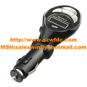 wholesale car mp3 players,  china car mp3 factory