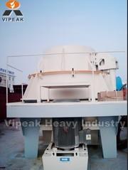 vipeak pcl sand making machine/impact crusher for sale