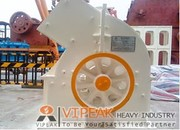 vipeak hammer crusher/crusher plant/stone crusher for sale