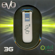 EVO (Wireless Internet USB)