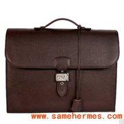 Replica Hermes Bags