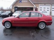 GOOD BMW FOR SALE