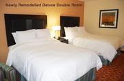 Hotel In Arlington