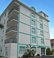 Daytona Beach Hotels        Daytona Beach Hotels