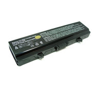 High Quality Dell Inspiron 1525 Battery
