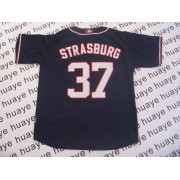 fanvv com the Wholesale center, sell Washington Nationals jersey - inex