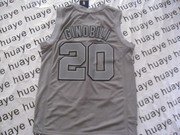 fanvv com the Wholesale center, sell Christmas Style NBA jersey