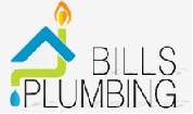 Professional Plumbing in Abbotsford
