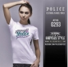 Fashion Tops & Tees Women - PoliceBodySize