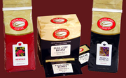 Highlands Coffee - CoffeeVina.com