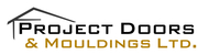 Project Doors is looking for experienced Doors Salesman Abbotsford.