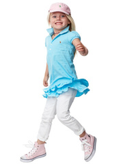 wholesale kids clothing