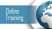 Bigdata and Hadoop Online Training