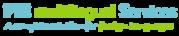Outsource e-Learning education Companies,   Offshore e-Learning Company