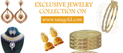 Oro Laminado Tata Gold