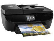 Printers Technical Support services