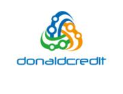 no credit personal loan in Canada,  no credit personal loan in Ontario,
