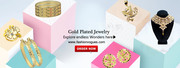 Create Your Look Stylish - Wholesale Fashion Jewelry | Gold Plated Jew