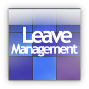 Leave Management software Features