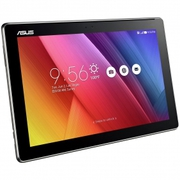 china cheap wholesale Asus Z300CX ZenPad 10.1 Inch Intel Atom 8GB Tabl