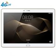 HUAWEI MediaPad M2 10.0 Hisillicon Kirin 930 Octa Core 10.1inch WUXGA