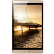 Huawei MediaPad M2 801w- Kirin930 Octa core 2.0GHz 3GB RAM 16GB ROM 8.