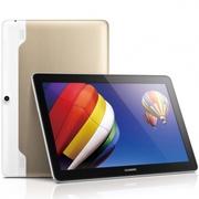 HUAWEI MediaPad 10Link+ -4G LTE Hisilicon Kirin910 Quad core 1GB Ram 1