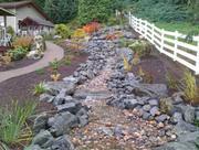 Get Amazing Lawn Maintenance Services