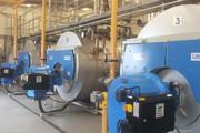 Abbotsford Boilers Repair