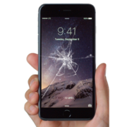 Get the Affordable Iphone Screen Repair Services in Abbotsford!