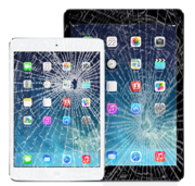 Best Smartphone and Tablet Repair Services in Abbotsford!