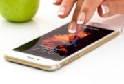 Smartphone Repair Services in Abbotsford – TechCity Repair