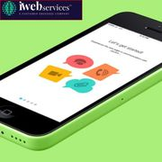 Android Application Design & Development Services Company In the USA