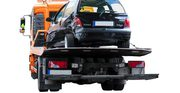 Scrap Car Removal Edomonton - Cash For Junk Cars