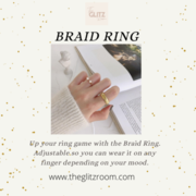 Best Place to Buy Engagement Ring Online - The Glitz Room