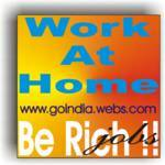 INCOME   FROM   HOME