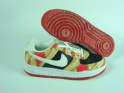 Air force ones wholesale, timberland wholesale(www.kootrade.com)